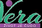 vera u zivot logo